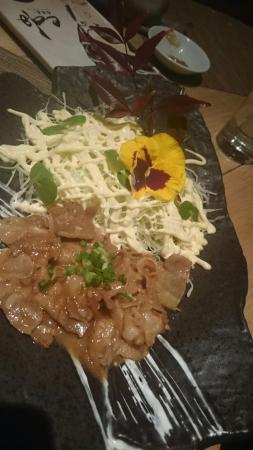 Edo - Japanese Restaurant and Bar Photo