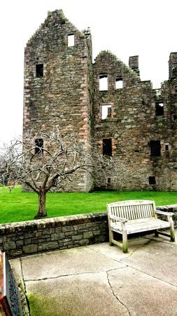 MacLellan's Castle: _20160226_131616_large.jpg