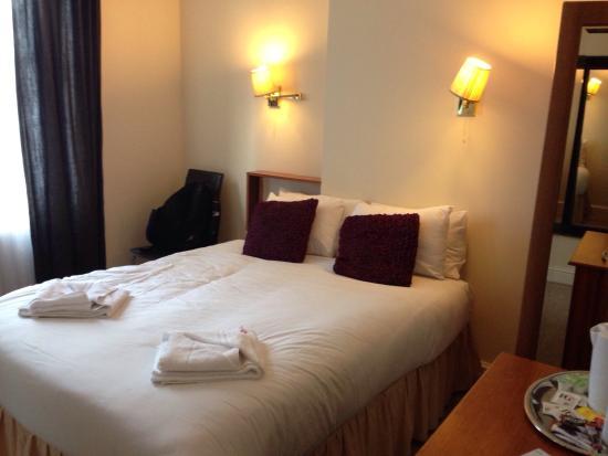 photo0 jpg picture of so paddington hotel london tripadvisor rh tripadvisor com