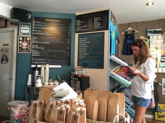 Cafe Cafe: photo1.jpg