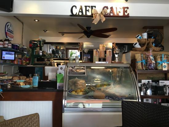 Cafe Cafe: photo2.jpg