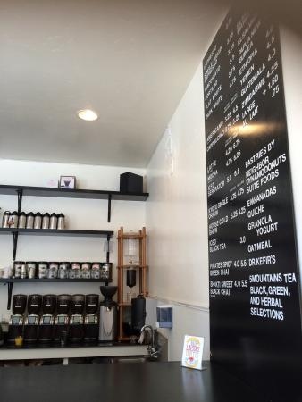 Contraband Coffee Bar: photo2.jpg