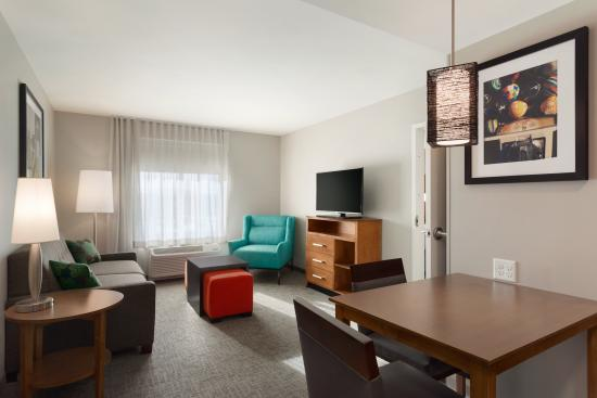2 queen beds 1 bedroom suite picture of homewood suites by hilton rh tripadvisor co za
