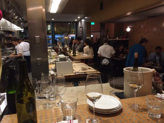 Picture Of State Bird Provisions