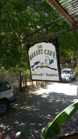 Фотография The Bakery Cafe