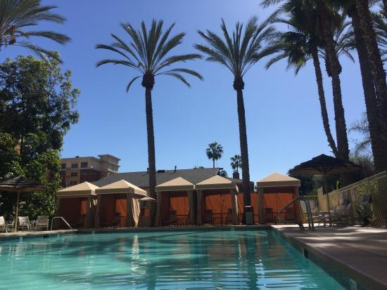 Picture Of Wyndham Anaheim Garden Grove