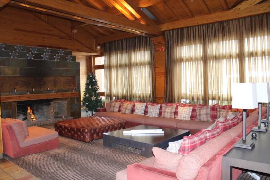 Sport hotel hermitage spa updated 2017 reviews price - Sport hotel hermitage soldeu ...