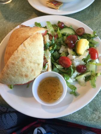 Highlander Cafe: photo0.jpg