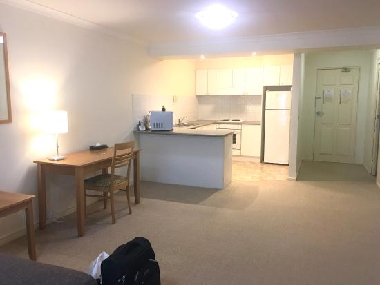 Lifestyle Apartments At Ferntree: photo8.jpg