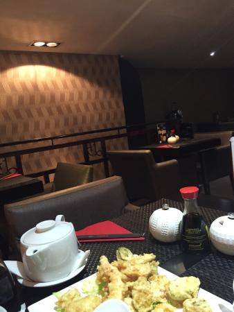 Yoka Sushi: photo5.jpg