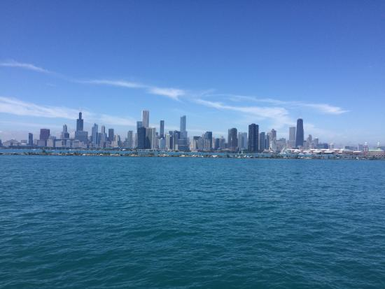 the top 10 things to do near steve s segway tours chicago rh tripadvisor com things to do in chicago as a family what to do in chicago for a night