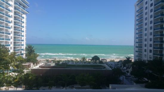1st room ocean front one bedroom suite with balcony ha picture rh tripadvisor com