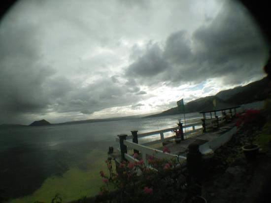 San Roque Beach Resort: IMG20160225161733_large.jpg
