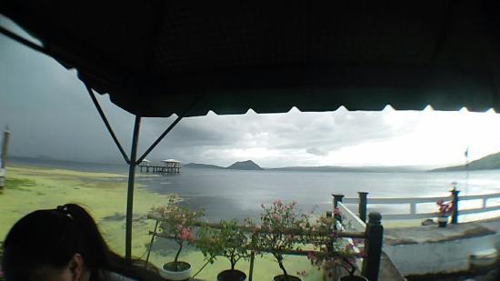 San Roque Beach Resort: IMG20160225161633_large.jpg