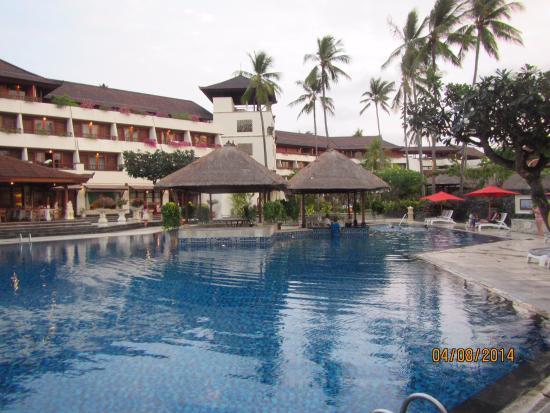photo5 jpg picture of nusa dua beach hotel spa nusa dua rh tripadvisor com