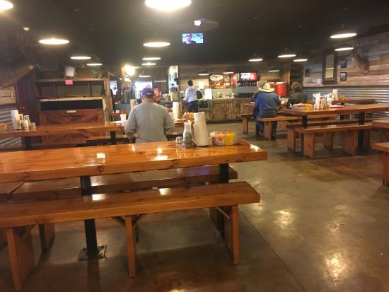 Brady, TX: photo1.jpg