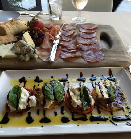 saint ann restaurant and bar dallas updated 2019 restaurant rh tripadvisor ca