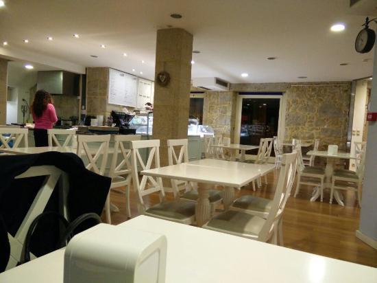 Casinha Boutique Café: DSC_0003_large.jpg