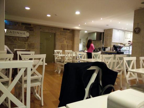 Casinha Boutique Café: DSC_0002_large.jpg