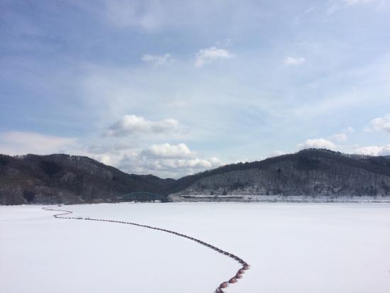 Iwate Prefecture, Japón: photo0.jpg