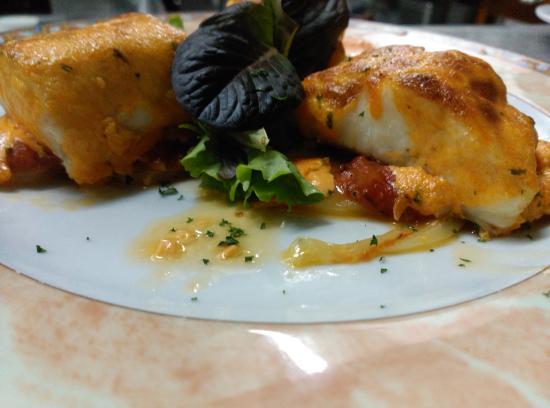 imagen Restaurante-Hostal Casa Miguel en Almonte