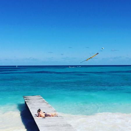 Hotel Riu Cancun: photo1.jpg
