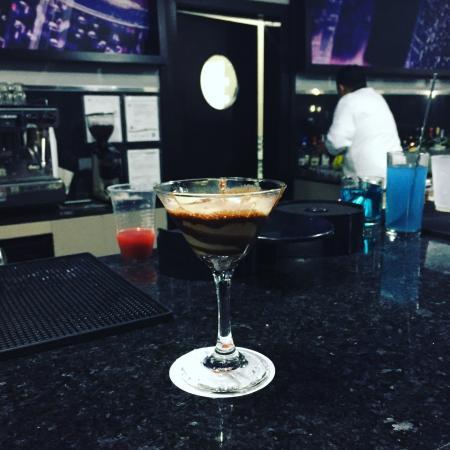 Hotel Riu Cancun: photo5.jpg