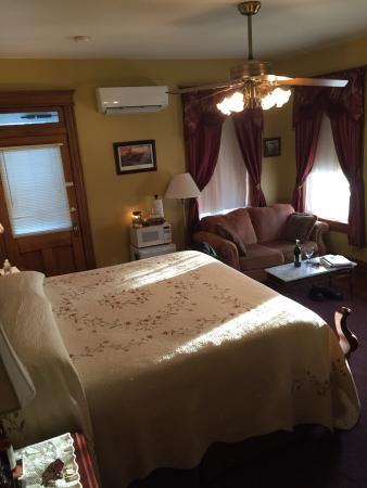 写真Keystone Inn Bed and Breakfast枚