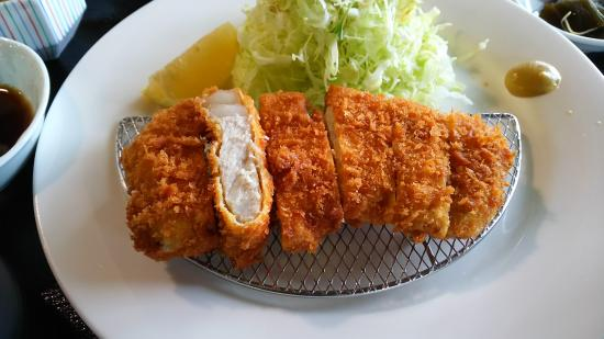 Shiki Bikan Restaurant Kataribe