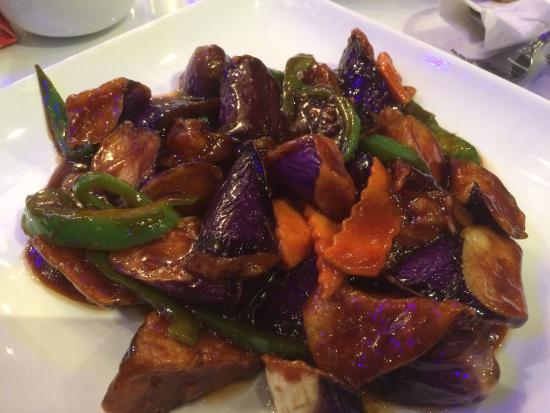 Lucys Chinese Northern Cuisine Review Of Lucys North China