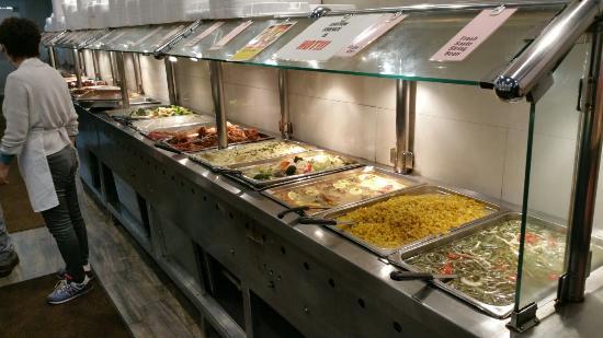 20160216 102243 large jpg picture of manna s soul food restaurant rh tripadvisor com