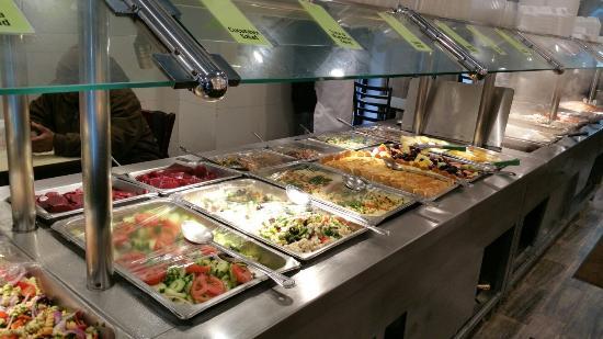 20160216 102247 large jpg picture of manna s soul food restaurant rh tripadvisor com