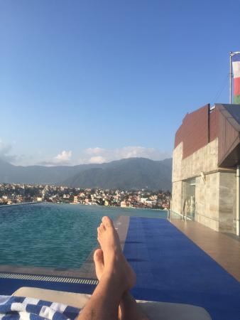 photo3 jpg picture of hotel shambala kathmandu tripadvisor rh tripadvisor co uk