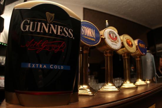 Pub Marconi