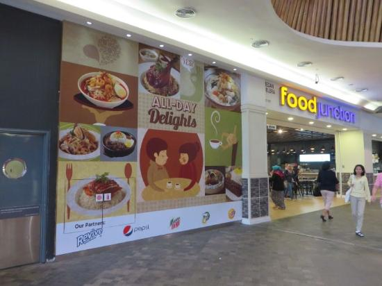 food junction photo