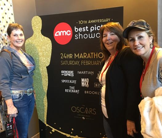 amc studio 30 olathe ks top tips before you go