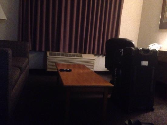 Quality Suites Otay Mesa: photo0.jpg