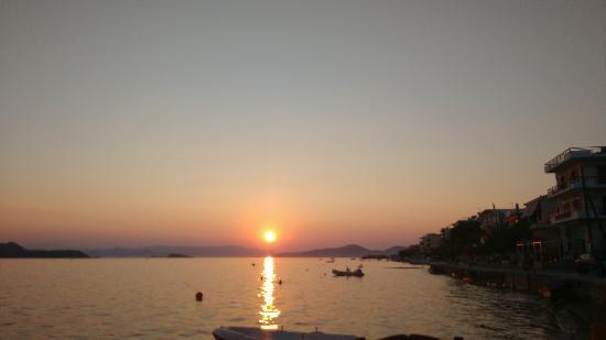 Styra, Griechenland: IMG_20150727_202103625_large.jpg