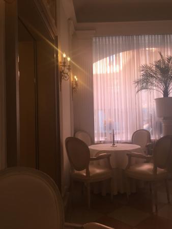 劇院酒店照片