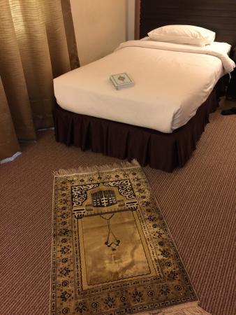 TH Hotel Penang