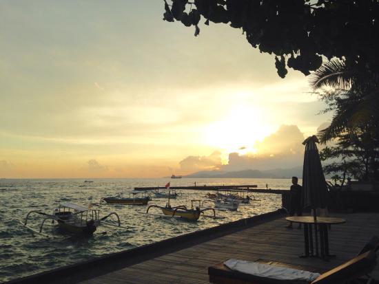 D'Tunjung Beach Resort : photo1.jpg