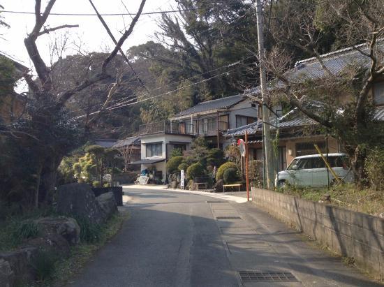 Yakushi no Yu