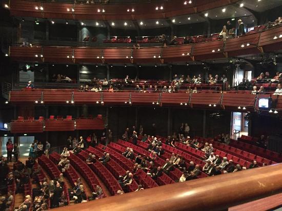 2345bbb9e1e2 Goteborg Opera (Goteborgsoperan): Göteborg Opera (Göteborgsoperan)
