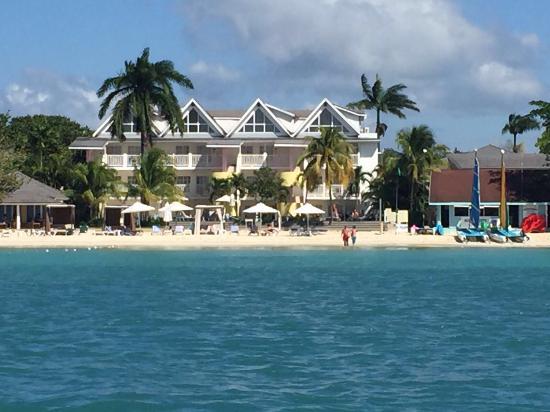 azul sensatori jamaica by karisma bild von azul beach resort rh tripadvisor de