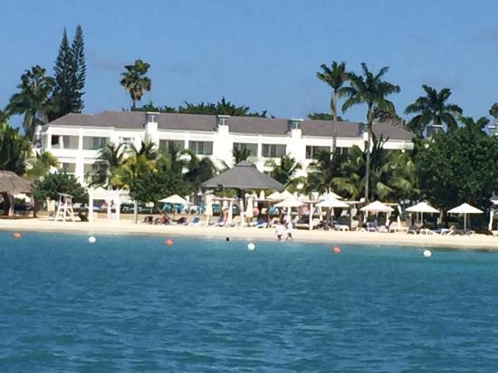 azul sensatori jamaica by karisma picture of azul beach resort rh tripadvisor co za