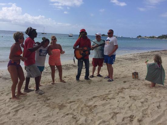 azul sensatori jamaica by karisma picture of azul beach resort rh tripadvisor com sg