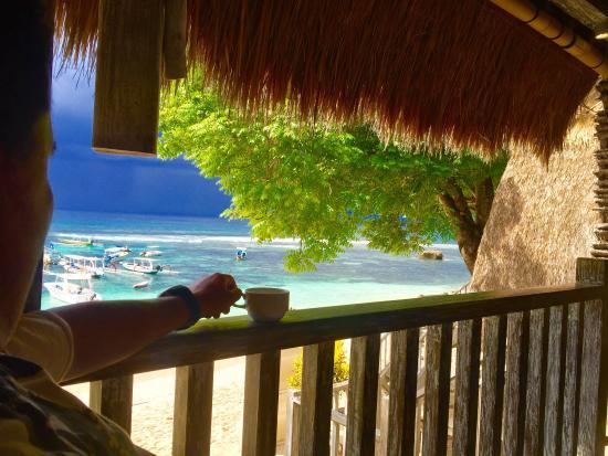 photo2 jpg picture of hai tide beach resort nusa lembongan rh tripadvisor com au