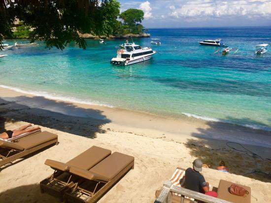 photo3 jpg picture of hai tide beach resort nusa lembongan rh tripadvisor com