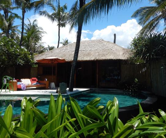 photo5 jpg picture of sejuk beach villas mengwi tripadvisor rh tripadvisor co za