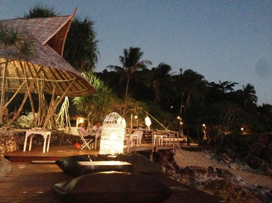 Photo of MOONLIGHT Exotic Bay Resort Ko Lanta